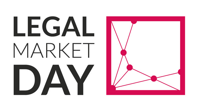Legal Market Day 2016