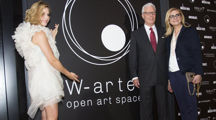 w-arte_preopening_690_385