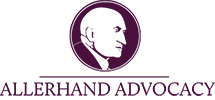 Allerhand Advocacy
